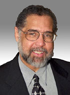 Rev. Dr. Charles Marks