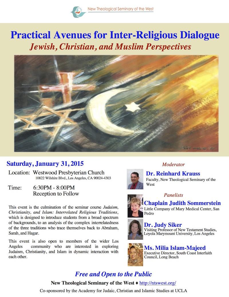 NTSW Trialogue flier Jan2015