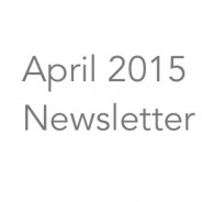 NTSWest's Latest Newsletter Is Online