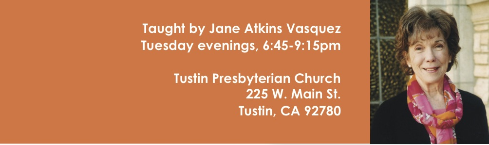 jane atkins vasquez