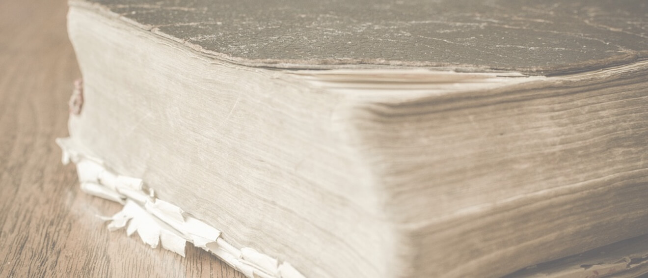 Permalink to:The Whole Bible for the Whole Church
