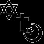christian-judaism-islam-symbols