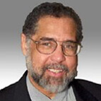 Permalink to:Rev. Dr. Charles Marks